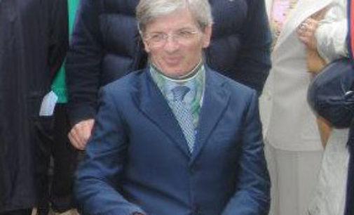 PAVIA VOGHERA 02/02/2015: In arrivo 3,8 milioni di euro per i comuni pavesi