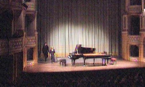 PAVIA VOGHERA VIGEVANO 21/02/2015: Gli eventi del fine settimana a Pavia e in provincia