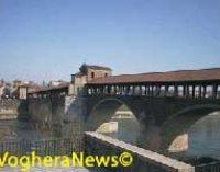 PAVIA 04/02/2015: Ok dalla Regione a restauro e ristrutturazione di palazzo Botta