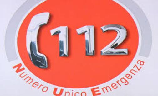 """PAVIA VOGHERA VIGEVANO 09/03/2015: Da Domani 10 Marzo entra in funzione il N° unico per le Emergenze. È il """"112"""""""