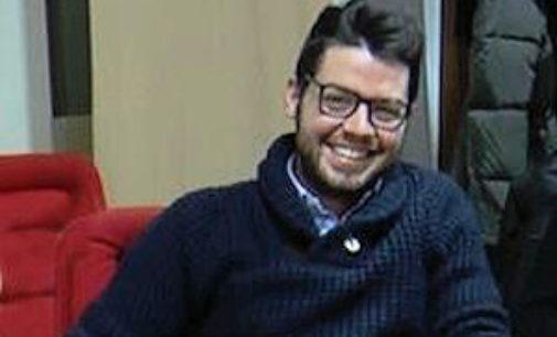 PAVIA VOGHERA VIGEVANO 31/03/2015:Il Dottor Andrea Cavada è il nuovo Segretario Culturale di ANDI Pavia