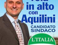 VOGHERA 23/03/2015: Elezioni. L'Italia del Rispetto martedì in piazza sui temi ambientali
