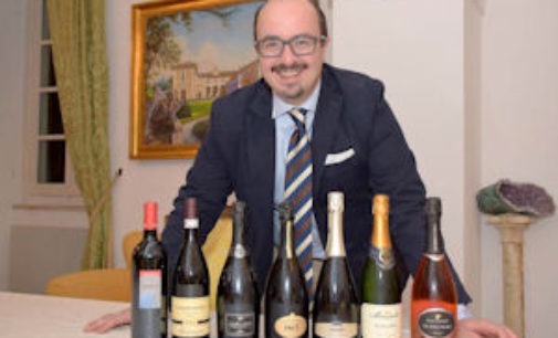 VERONA 22/03/2015: Il Consorzio Tutela Vini Oltrepò Pavese sarà protagonista a Vinitaly
