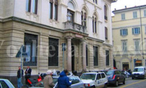 """PAVIA 05/03/2015: Imprese. Arriva la """"Fattura elettronica"""". Il Corso della CamCom"""