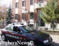 BRONI CIGOGNOLA 09/03/2015: Due automobilisti denunciati per guida in stato d'ebbrezza