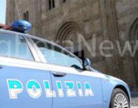 PAVIA 09/03/2015: Sorpresi mentre rubavano nell'appartamento. Due arresti della polizia