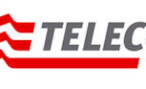 PAVIA 12/03/2015: Chiusura Call Center Telecom. La Regione convoca l'azienda. Parlano Ciocca e il sindaco Depaoli