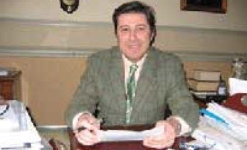 """VOGHERA 19/03/2015: Elezioni. Il cdx (diverso da Forza Italia). """"Abbiamo trovato un accordo sul programma"""""""