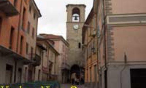 VARZI 18/03/2015: Sabato sera concerto di musica sacra nella Chiesa Parrocchiale di San Germano