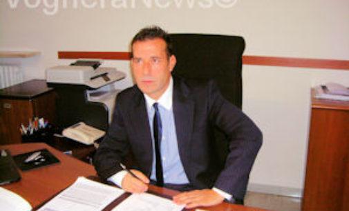 PAVIA 16/04/2015: Interventi per oltre un milione di euro. 52 alloggi popolari disponibili in più in città