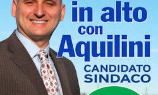 VOGHERA 13/04/2015: L'Italia del Rispetto domani ancora in piazza sui temi della Sicurezza