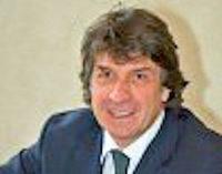 PAVIA 03/04/2015: Camera Commercio. Fabio Bianco confermato alla presidenza F.I.M.A.A.