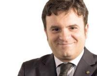 BRONI 30/04/2015: Amianto. Centinaio. Governo in grave ritardo sul visto alla Bonifica Fibronit