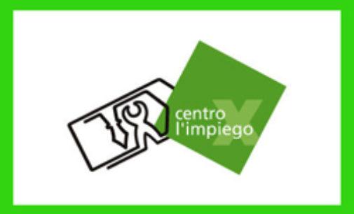 PAVIA VOGHERA VIGEVANO 08/04/2015: Lavoro. Le offerte di lavoro dei Centri per l'Impiego e i Concorsi pubblici in Lombardia