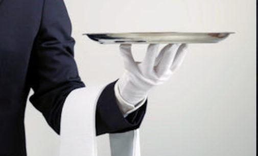 """PAVIA 09/04/2015: Conciliazione tempi. Arriva il """"facilitatore aziendale"""" per i dipendenti della Provincia. E per i commercianti di c.so Garibaldi c'è il """"maggiordomo di via"""""""
