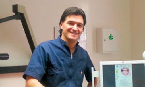 """PAVIA 05/05/2015: Sabato il corso di ANDI Pavia sulle """"complicanze in chirurgia orale e maxillo facciale"""""""
