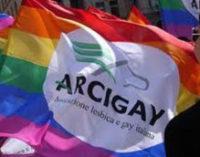 PAVIA 11/05/2015: Pavia Pride. Arcigay apprezza l'apertura di alcuni esponenti di centro destra