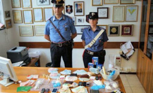 VIGEVANO 18/05/2015: Tradito dalla squadra del cuore e pure dalla moglie. Devono intervenire i carabinieri