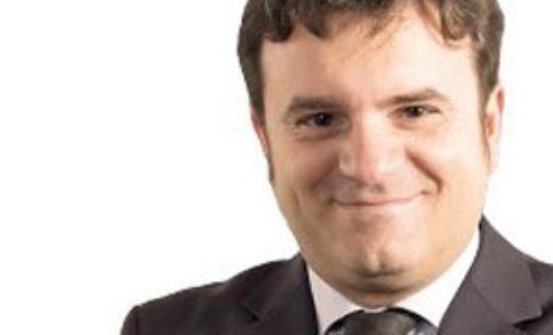 """PAVIA 06/05/2015: Cattura dell'investitore di Elena Madama. Centinaio: """"Ora ci aspettiamo condanne esemplari"""""""