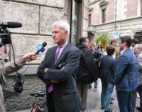 VOGHERA 20/05/2015: Elezioni. Il Pd di Ghezzi oggi parla di Democrazia Donne e arte a Voghera
