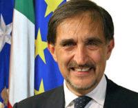 VOGHERA 15/05/2015: Elezioni. Fratelli d'Italia domani porta in città La Russa… in attesa della Meloni