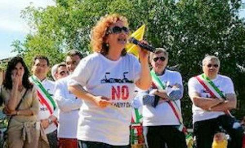 RETORBIDO 28/05/2015: Pirolisi. Il M5s boccia la soluzione della Commissione di studio