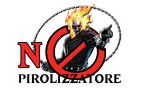 """RIVANAZZANO TERME 14/05/2015: Pirolisi. Martedì al mercatino raccolta firme per dire """"No"""" all'impianto Retorbido"""