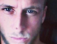 BOBBIO 29/06/2015: Oltrepadano muore annegato in provincia di Piacenza