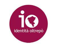 VOGHERA 10/08/2015: Identità Oltrepò ha un nuovo segretario politico