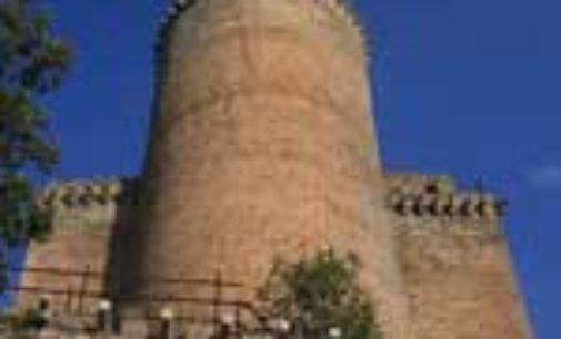VAL DI NIZZA 18/08/2015: Sabato l'Oramala Castel Festival. Il programma