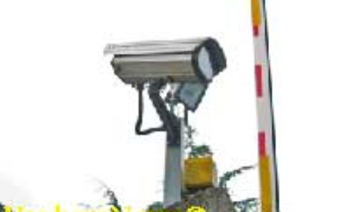 PAVIA 13/08/2015: In arrivo le telecamere intelligenti fisse per le auto non in regola. A Voghera è attivo il modello mobile