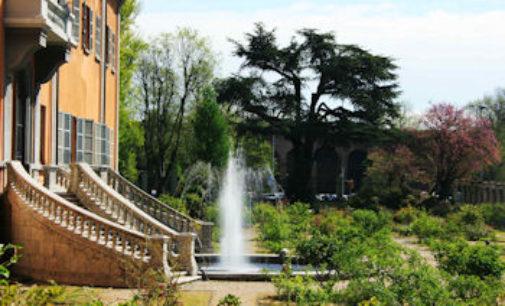 PAVIA 13/06/2019: Solstizio d'estate. L'Orto Botanico aperto sabato per una grande festa. Il programma!