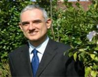 RETORBIDO 27/11/2015: Pirolisi. Stasera consiglio provinciale aperto nel Comune oltrepadano