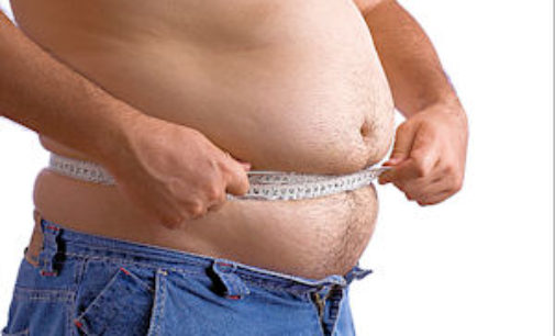 SALICE TERME 03/11/2015: Obesità. Sabato al Diviani il Corso di aggiornamento per Infermieri e Medici
