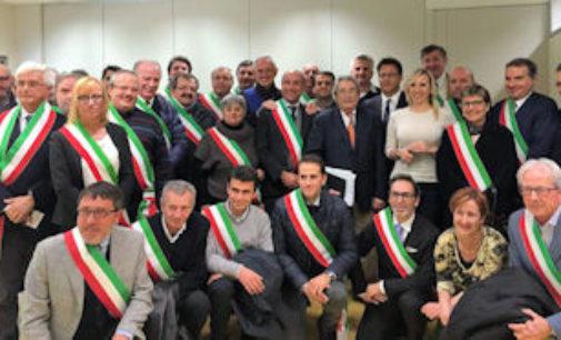 MILANO 26/11/2015: Pirolisi. M5s scettico sull'impegno della politica. Su Retorbido solo un'operazione di facciata
