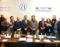 VOGHERA 27/11/2015: Sede unica per Confartigianato e Unione Artigiani