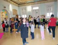 """VOGHERA 14/12/2015: Scuola. Continuità alla Scuola Primaria """" De Amicis"""". 3 Open day a Gennaio"""
