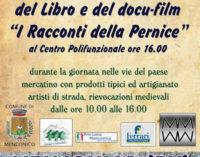 MENCONICO 16/12/2015: A Gennaio la prima Festa d'Inverno