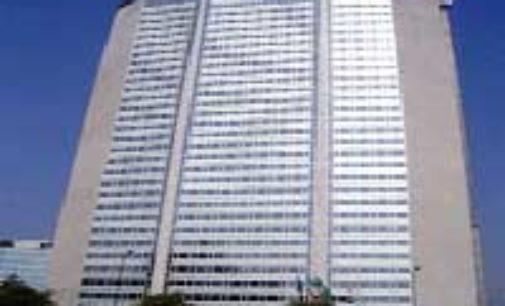 PAVIA 29/12/2015: Fusione di Corteolona e Genzone. Via libera dal Consiglio regionale