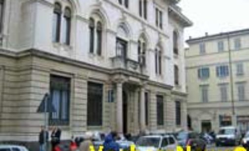 PAVIA 03/12/2015: Per la prima volta una collettiva di espositori pavesi partecipa ad Artigiano in Fiera di Milano