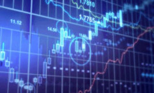 ROMA 15/12/2015: Da Reteweb Italia. I Nuovi Standard per la Trasparenza del Sistema Finanziario