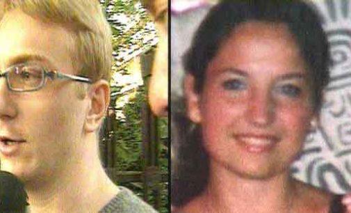 GARLASCO 12/12/2015: Omicidio Chiara Poggi. La Cassazione condannare definitivamente Stasi a 16 anni. Ma la sentenza è controversa. Persino l'accusa aveva chiesto di non procedere con la condanna ma di rifare il processo