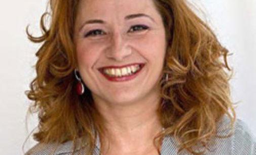"""PAVIA 15/01/2016: Dispersione scolastica. Rinnova il progetto """"L'AlberoMaestro"""". Marchiafava: 100% di successo"""