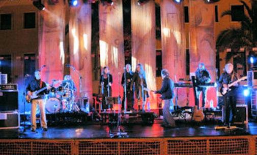 """PAVIA 11/02/2016: Il circolo culturale sardo """"Logudoro"""" organizza per sabato il concerto dei Bertas"""