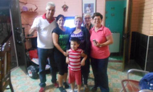 """VOGHERA 19/02/2016: Soci Coop. Dieci giorni nella """"vera"""" Cuba"""