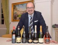 TORRAZZA COSTE 10/03/2016: ProWein, l'Oltrepò Pavese punta sull'internazionalizzazione