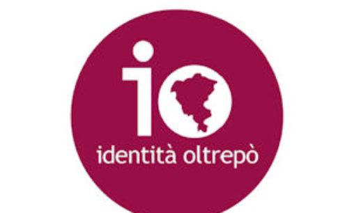 VOGHERA 15/03/2016: Anche Identità Oltrepò al congresso del Partito Autonomista Trentino Tirolese