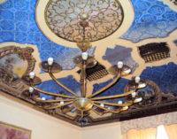 VOGHERA 31/03/2016: Sabato visita guidata gratuita del Tci a tre palazzi storici. Il tour inizia alle 15