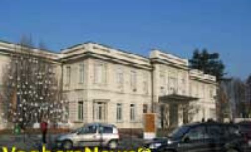 PAVIA 30/03/2016: Autismo. Dalla Regione 196mila euro all'Ats della provincia di Pavia