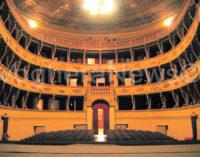 VOGHERA 29/03/2016: Firmato davanti al notaio l'accordo Comune-Esselunga con cui Voghera incassa subito 2.5 milioni da destinare al recupero del Teatro